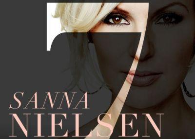 7_Sanna_Nielsen_album