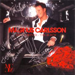 magnus_carlsson_live