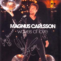 magnus_carlsson_waves