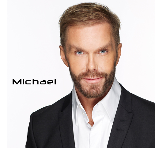 Michael Cardell