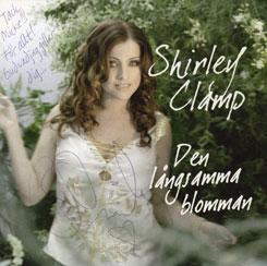 shirley_clamp2