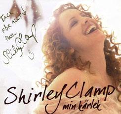shirley_clamp3