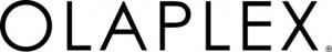 olaplex_logo_webb