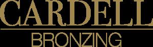 logo_bronzing_golden